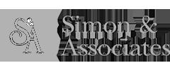 Simon & Associates
