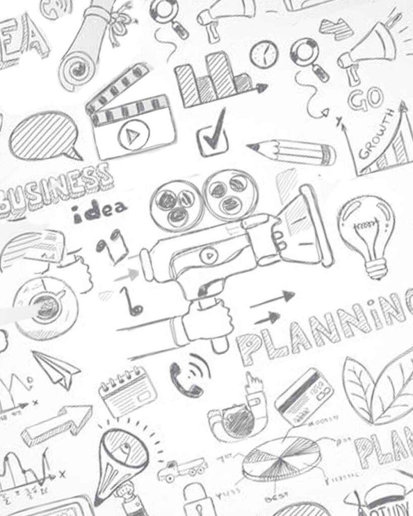 Content, Video Production & Development
