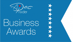 2020 APAC Insider Business Award: Most Effective Digital Advertising Agency (South Asia)